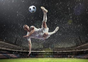 football academy 6 Yard Amman