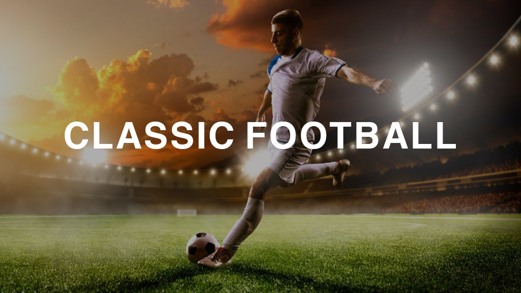CLASSIC-football-amman