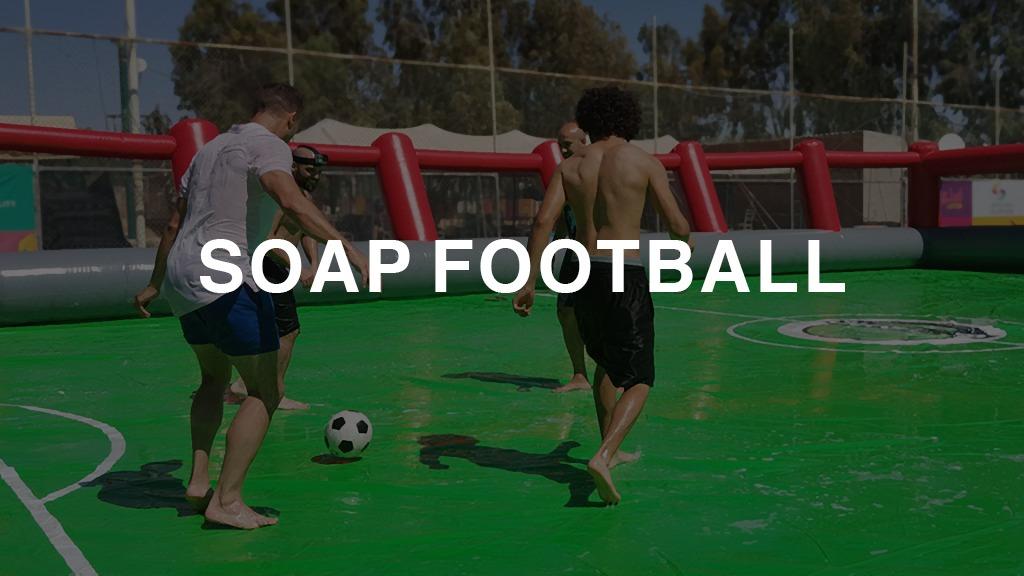 soap-football-amman