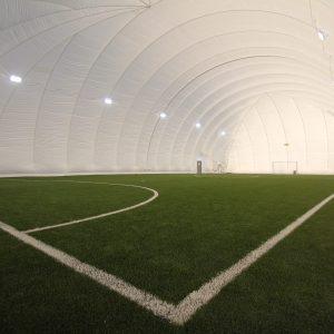 indoor football field amman