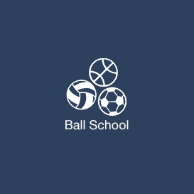 Ball school