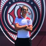 6 Yard football academy amman Jordan
