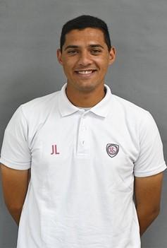Jamal Lahham