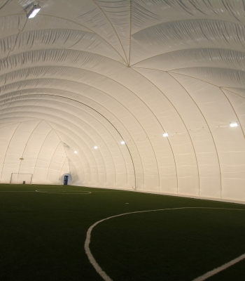 indoor football field amman 2